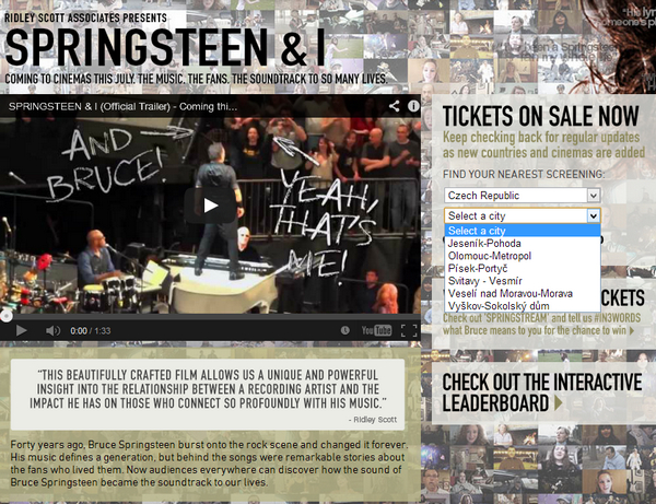 springsteen_and_i_20130715