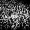 Wrecking Ball Tour 2012